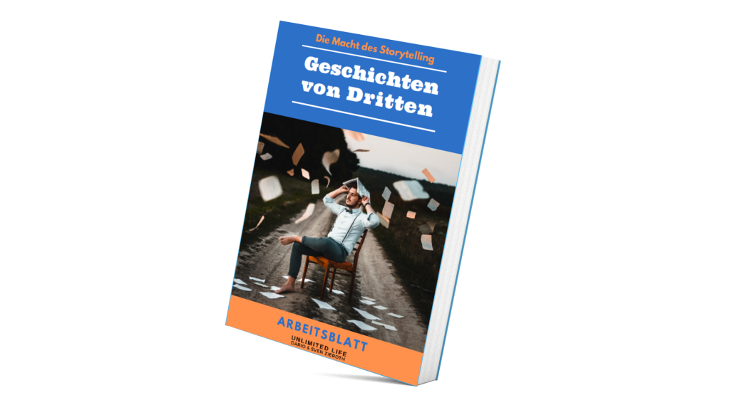 Verkaufstechniken im Network Marketing